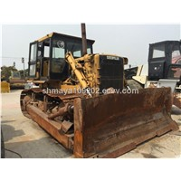Used CAT D7G / Caterpillar D7G Bulldozer