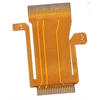 good cheap cost flexible printed circuit