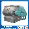 [FDSP]Rich experience manufacturer supply feed mill mixer with lowest price