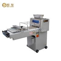 Automatic Electrical toast moulder/Bakery Machine