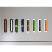 Plastic ABS Handles for Furniture