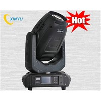 Robe 280w 10r 3in1 Moving Head Beam Spot wash Light