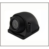 Side View bus Camera/Bus Camera IP68K Night Vision Waterproof 420TVL/600TVL/700TVL