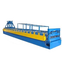 YX32-1000 roll forming machine roofing machine roof panel machine
