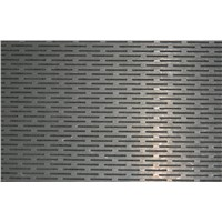 Zhi Yi Da metal stainless steel perforated plates perforated panels perforated sheets