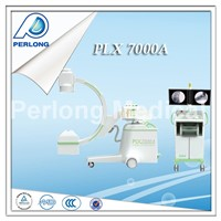 high frequency xray machine | x ray machine for hospital PLX7000A