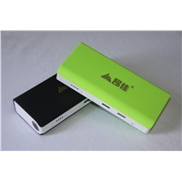high quality multifunction protable mini jump starter portable battery booster starter