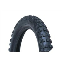tire for motorcycle tyre 300-18
