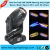 10R Moving head Beam 280W Stage light,Moving head light