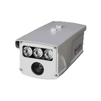 AHD 1.3MP IR Bullet Camera AN-5013HAA