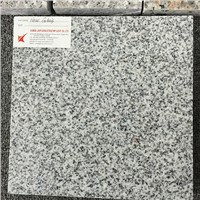 New G603 granite flooring tiles