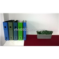 Office Products Paper File Folder