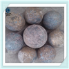 Power Plant Steel Balls,forged steel grinding balls