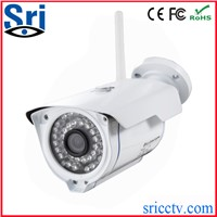 128G TF card record onvif camera Support Onvif Protocol and NVR outdoor waterproof onvif ip camera