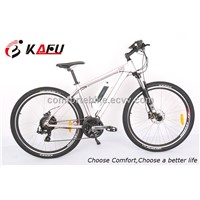 29inch 2015 New Modle Electric Bike