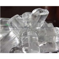 Superb Stability Tube ice maker machine