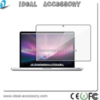 For Macbook 11.6air 13.3 pro 15.4 retina Anti-glare screen protector flim OEM ODM acceptable