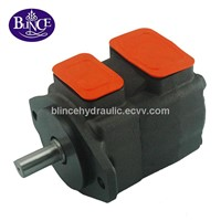 Vickers hydraulic pump(20V,25V,35V,45V)