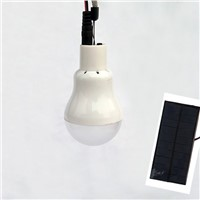 Economic Type Solar Lamp Bulb Solar Light Multi Function Household Solar flashlight