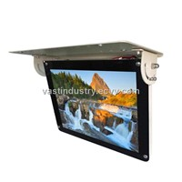 17inch tft lcd monitor for bus (ML1788)
