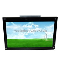 "19"" tft led monitor (ML-1908)"