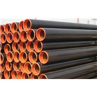 5-1/2''STC/ITC/BTC Petroleum casing pipe