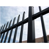 High Quality Non Welded Fence Products