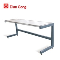 C arm Catheterization table