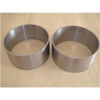 Factory Direct Sale High Purity Molybdenum ring with super high quality