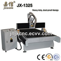 JIAXIN CNC Router Machine (JX-1325F)