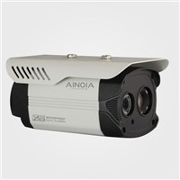 Network HD Camera AI-H2001HC2 1.3MP Bullet
