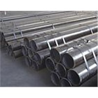 SSAW steel pipe steel tube