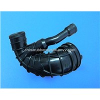 Custom Rubber Mold Parts