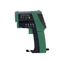Digital Professional Non-contract IR Infrared Laser Thermometer MS6540B