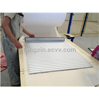 Aluminum Roll up Door for Truck, Rolling Door
