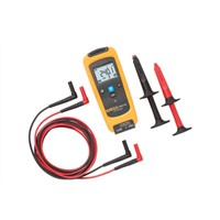 Fluke v3000 FC Series Wireless digital Multimeter