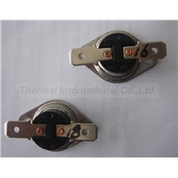 KSD301 Bimetal Thermostat