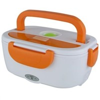 12V car use /220V home use electric lunch box