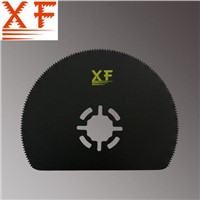 XF-Y033 circular saw blade for power tools