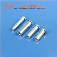 China Factory Customized Rivet Fastener,OEM Acceptable Rivets,ODM rivet