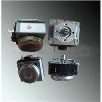 Kitchen Gas Oven Timer THI-01-3