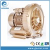2Hp Single Phase Ring Blower for Fish Pond Aeration