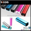 mobile phone power bank,power bank for samsung galaxy,power bank for iphone5--PB103E