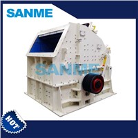 HC Impact Crusher Stone Crusher Machine