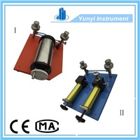 Manual Micro Hand Pressure Calibrator Test Pump