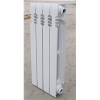 Russian Stylish Radiator Heating Radiator Pig Iron Radiator
