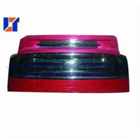 Truck spare parts Howo front face