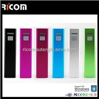 power bank samsung,mini power bank,power bank portable charger--PB104