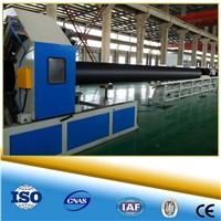 3 inch glass wool steel jacket flexible calcium silicate fireproof underground steam insulation pipe