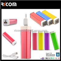 Power Bank,Mobile Power Bank,Portable Power Bank--PB103